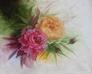 Blume Rosen